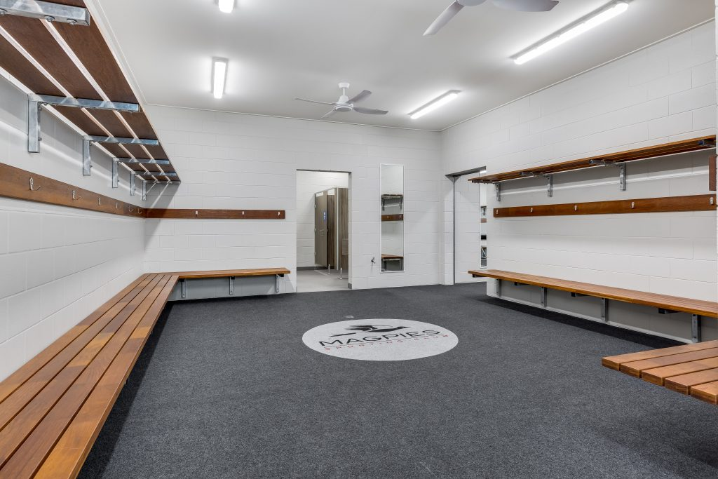 MagpiesSportingComplex_Home_Dressing_Room-0463