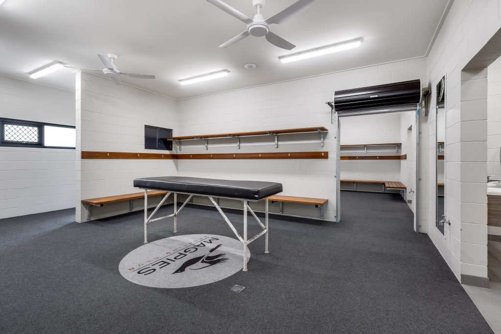 MagpiesSportingComplex_Home_Dressing_Room-0495