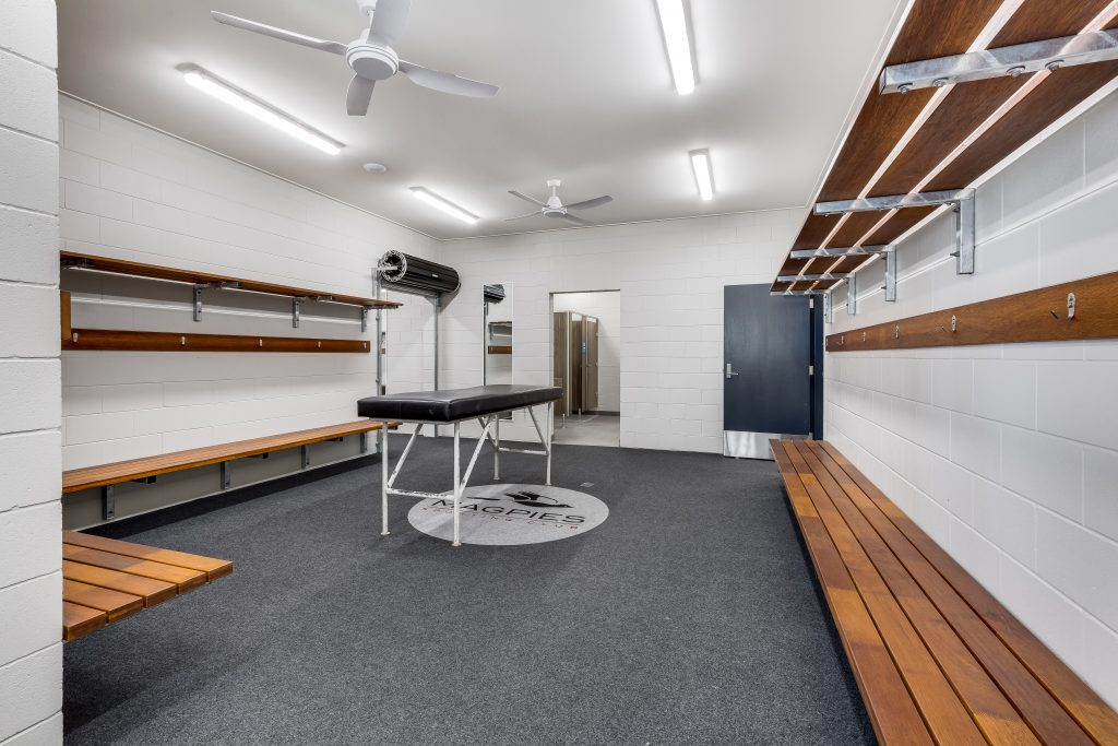 MagpiesSportingComplex_Home_Dressing_Room-0499
