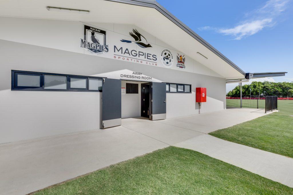 MagpiesSportingComplex_Visitors_Dressing_Room-17