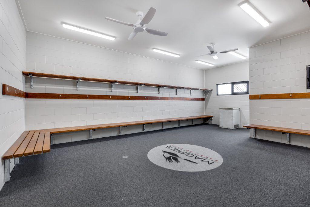 MagpiesSportingComplex_Visitors_Dressing_Room-8
