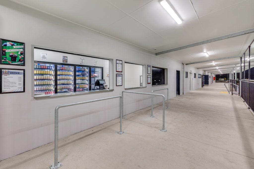 MagpiesSportingComplex_deck-0819