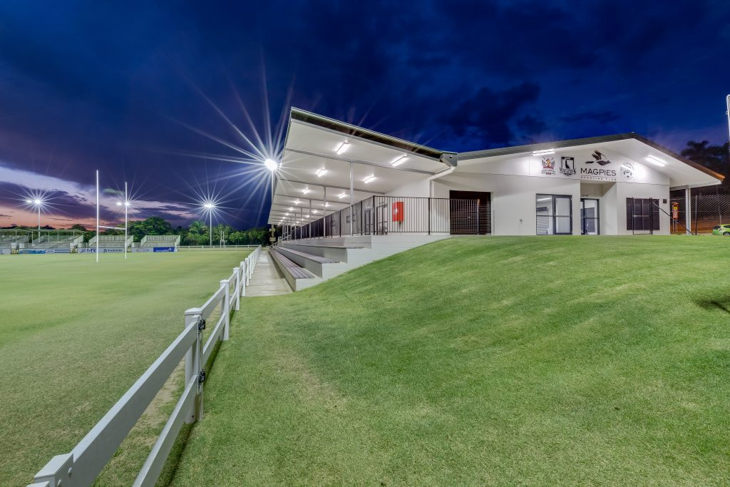 MagpiesSportingComplex_side-0807