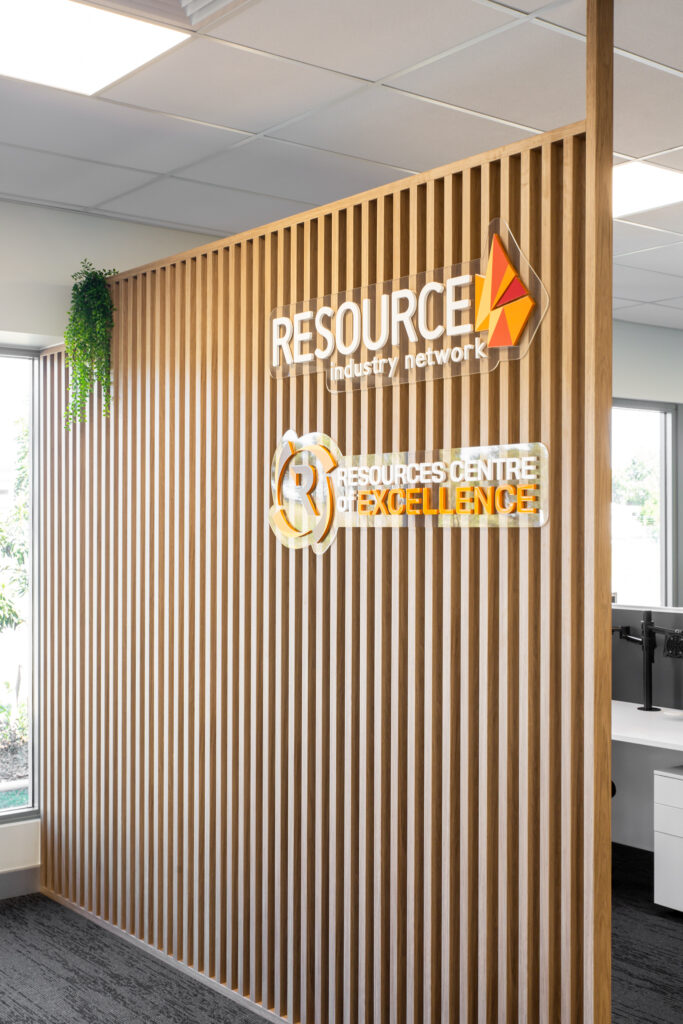THE-RESOURCE-CENTRE-27